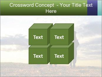 0000079300 PowerPoint Template - Slide 39