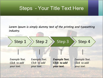 0000079300 PowerPoint Template - Slide 4