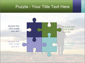 0000079300 PowerPoint Template - Slide 43