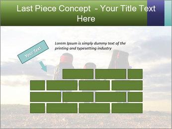 0000079300 PowerPoint Template - Slide 46