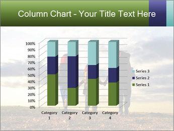 0000079300 PowerPoint Template - Slide 50