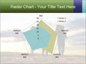 0000079300 PowerPoint Template - Slide 51