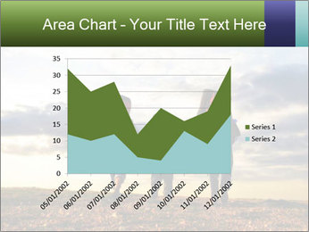 0000079300 PowerPoint Template - Slide 53