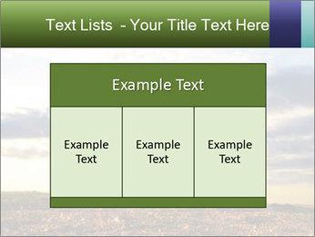 0000079300 PowerPoint Template - Slide 59