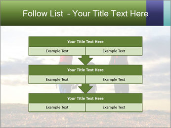 0000079300 PowerPoint Template - Slide 60