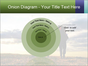 0000079300 PowerPoint Template - Slide 61