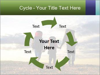 0000079300 PowerPoint Template - Slide 62
