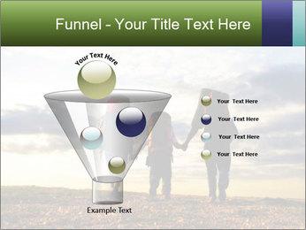 0000079300 PowerPoint Template - Slide 63