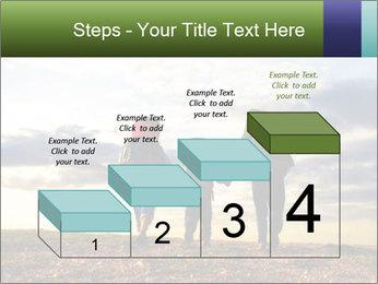 0000079300 PowerPoint Template - Slide 64