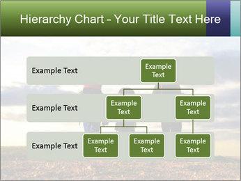 0000079300 PowerPoint Template - Slide 67