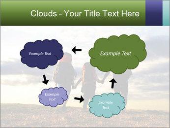 0000079300 PowerPoint Template - Slide 72