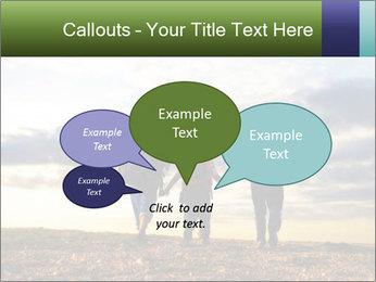 0000079300 PowerPoint Template - Slide 73