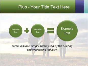 0000079300 PowerPoint Template - Slide 75