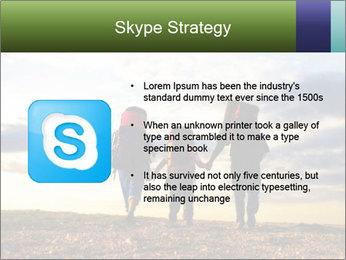 0000079300 PowerPoint Template - Slide 8
