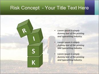 0000079300 PowerPoint Template - Slide 81