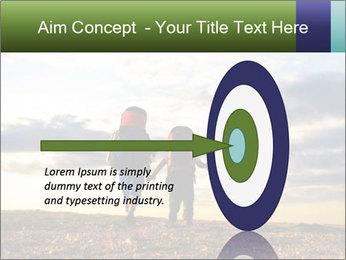 0000079300 PowerPoint Template - Slide 83