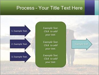 0000079300 PowerPoint Template - Slide 85
