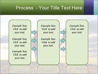 0000079300 PowerPoint Template - Slide 86