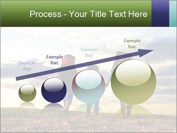 0000079300 PowerPoint Template - Slide 87
