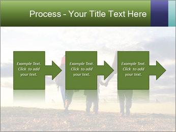 0000079300 PowerPoint Template - Slide 88