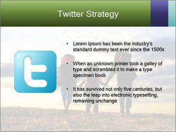 0000079300 PowerPoint Template - Slide 9
