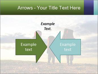0000079300 PowerPoint Template - Slide 90