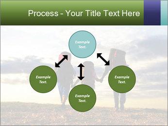 0000079300 PowerPoint Template - Slide 91