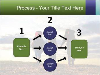 0000079300 PowerPoint Template - Slide 92