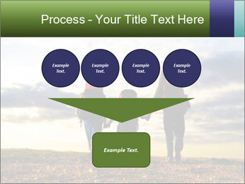 0000079300 PowerPoint Template - Slide 93