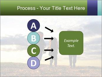 0000079300 PowerPoint Template - Slide 94