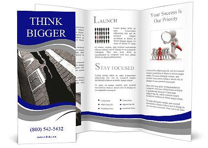 0000079301 Brochure Templates