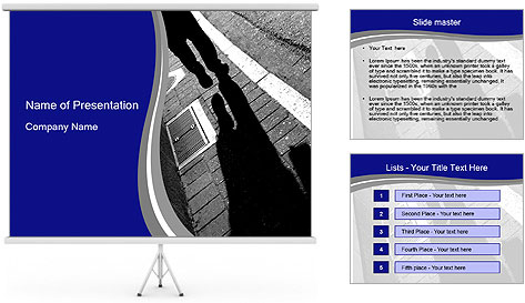 0000079301 PowerPoint Template