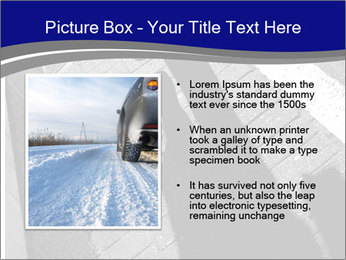 0000079301 PowerPoint Template - Slide 13