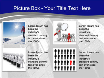 0000079301 PowerPoint Template - Slide 14