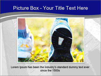 0000079301 PowerPoint Template - Slide 15