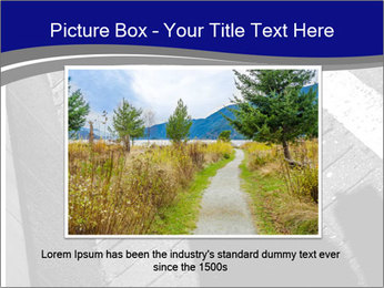 0000079301 PowerPoint Template - Slide 16