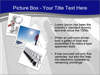 0000079301 PowerPoint Template - Slide 17