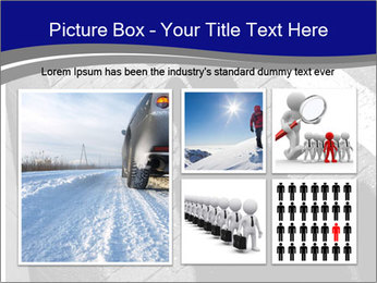 0000079301 PowerPoint Template - Slide 19