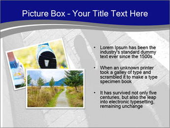 0000079301 PowerPoint Template - Slide 20