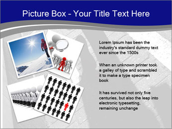 0000079301 PowerPoint Template - Slide 23