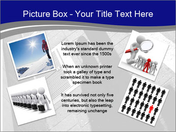 0000079301 PowerPoint Template - Slide 24