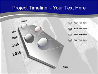 0000079301 PowerPoint Template - Slide 26