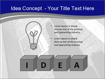 0000079301 PowerPoint Template - Slide 80