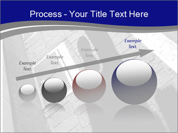 0000079301 PowerPoint Template - Slide 87