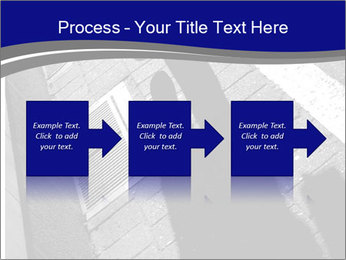 0000079301 PowerPoint Template - Slide 88