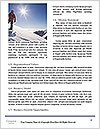 0000079301 Word Templates - Page 4