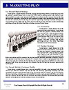 0000079301 Word Templates - Page 8