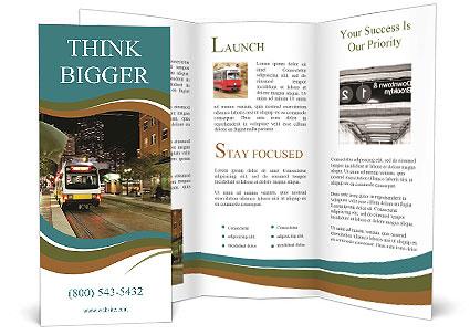 0000079302 Brochure Template