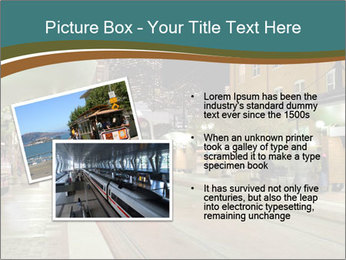 0000079302 PowerPoint Templates - Slide 20