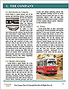 0000079302 Word Templates - Page 3